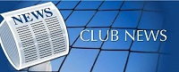 club-news-pic